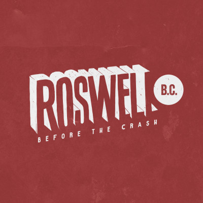 Roswell B.C. Logo (red  background)